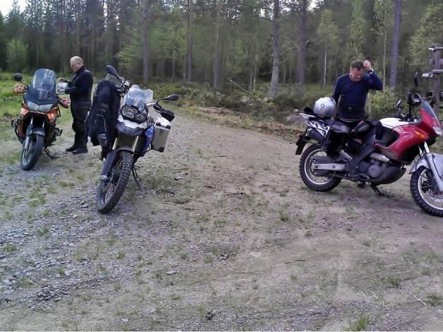 Finnskogen 23_26 Mai 2013 (10)