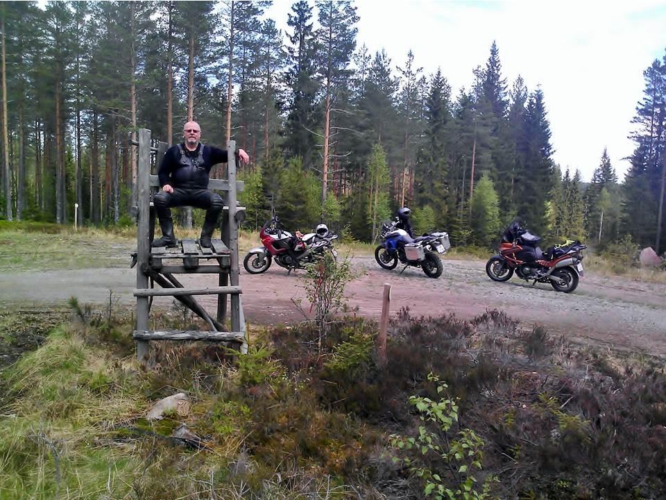 Finnskogen 23_26 Mai 2013 (11)