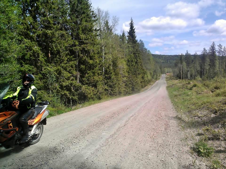 Finnskogen 23_26 Mai 2013 (12)