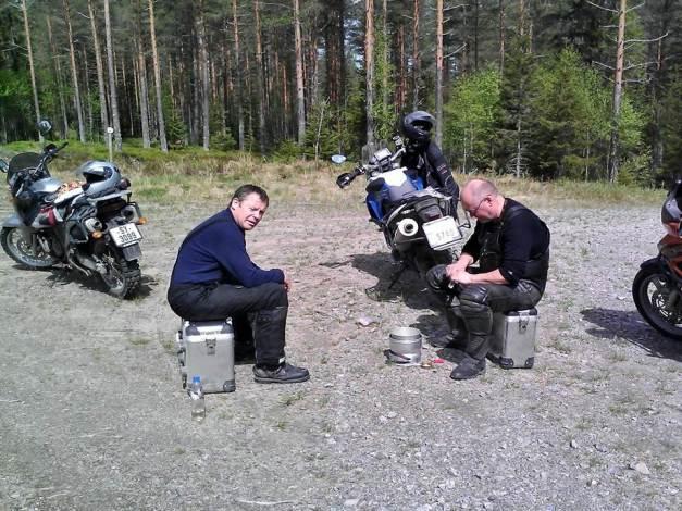 Finnskogen 23_26 Mai 2013 (17)
