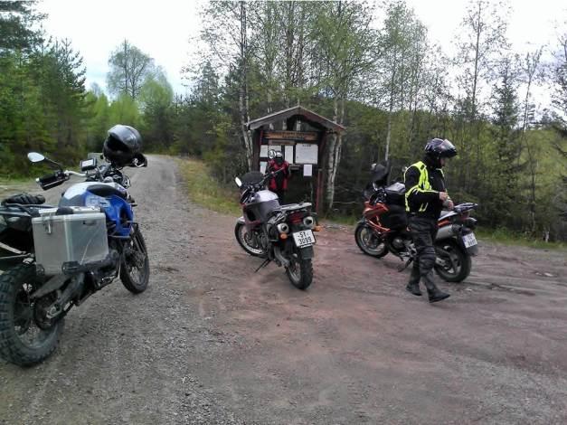 Finnskogen 23_26 Mai 2013 (4)