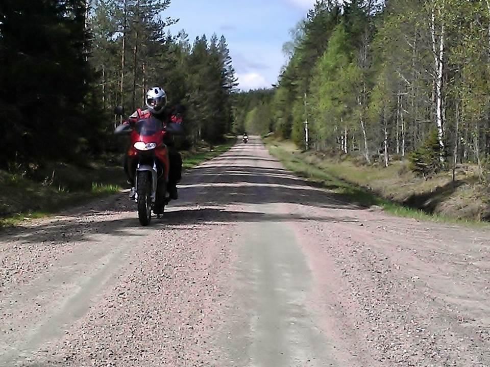 Finnskogen 23_26 Mai 2013 (7)