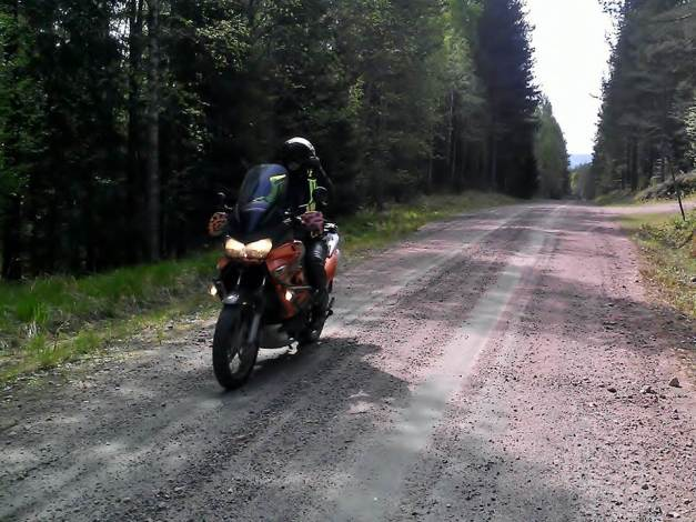 Finnskogen 23_26 Mai 2013 (8)