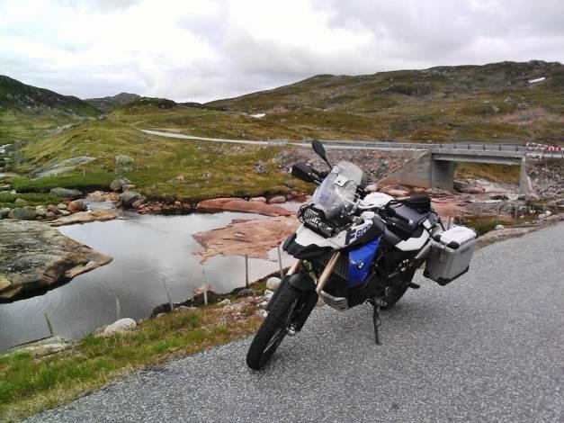 MC tur til Stavanger (2)