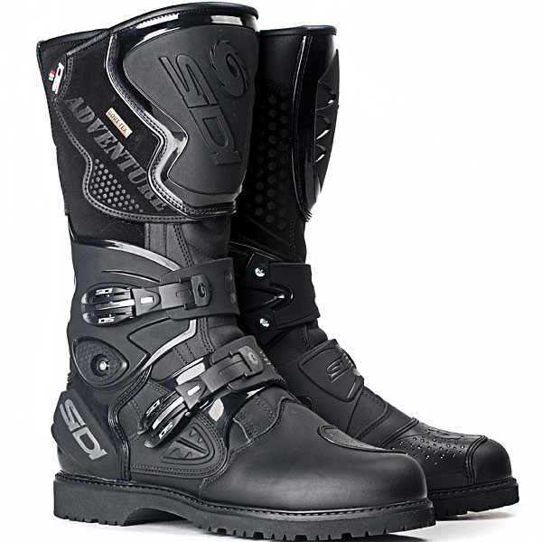 2011-Sidi-Adventure-Gore-Tex-Boots-Black