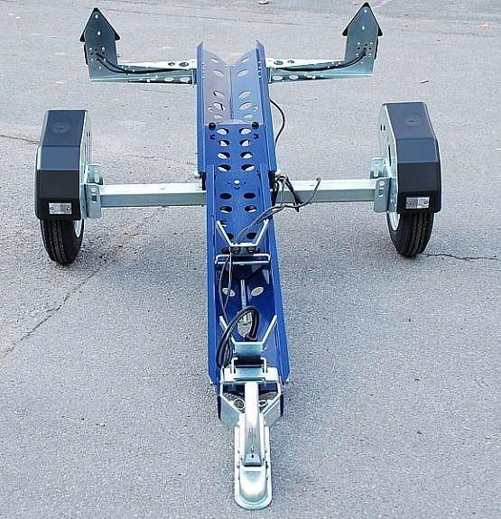 Motolug MC -henger-S7