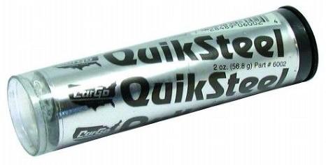 QuikSteel