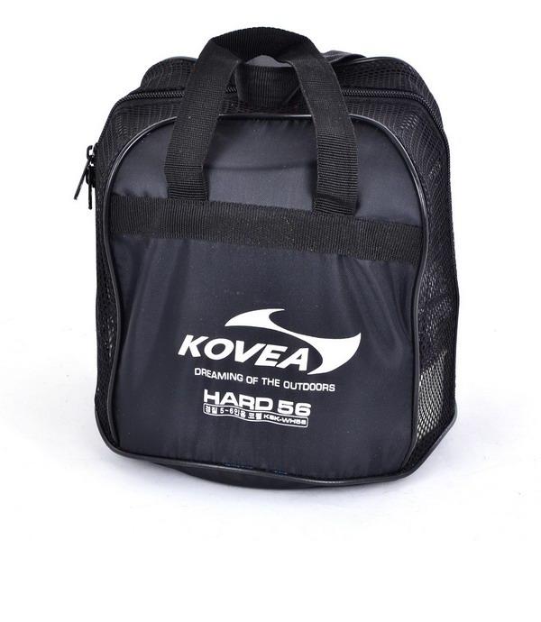 Kovea KSK-WH56 Hard