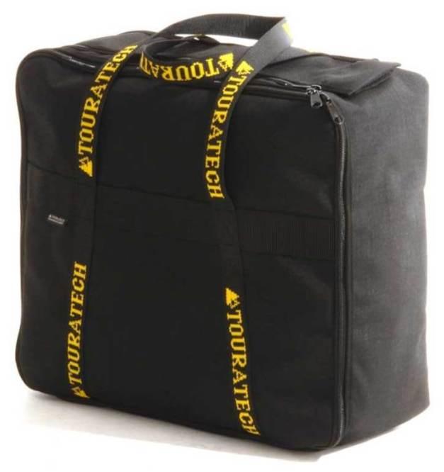 Zega Pro inner bag