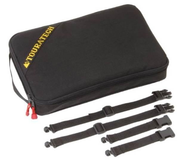 Zega Pro Top inner bag