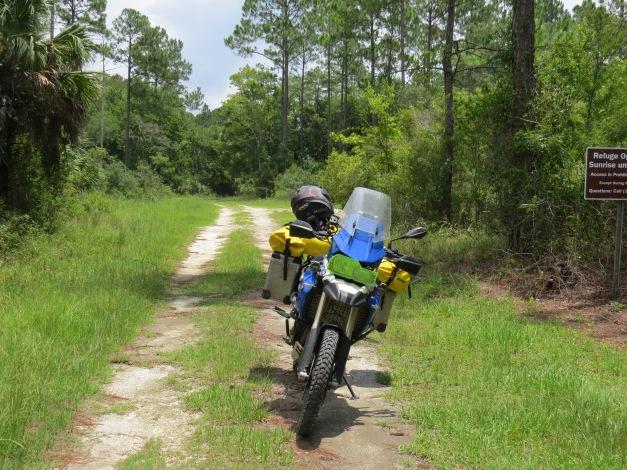 På tide med en Easy Rider tur i igjen :-)