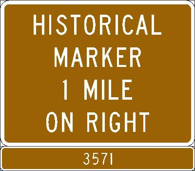 historical_marker_sign