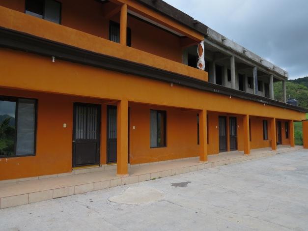 Hotel Victoria Mexico