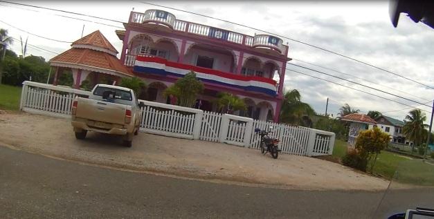 Beya Suites Punta Gorda