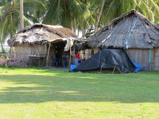 Porvemir Kuna Islands, San Blas