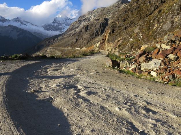 Cordillera Blanca 106