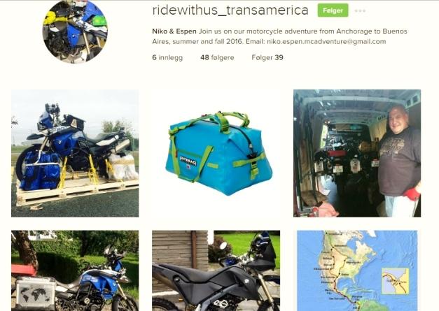 ridewithus_transamerica