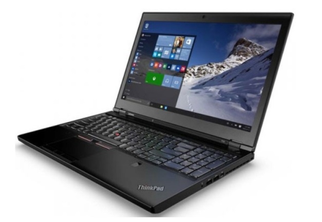Lenovo Thinkpad T440s,I7 4600u,8 GB,256 SSD,FHD TOUCH,Ultrabook